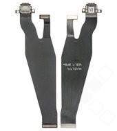 Charging Port + Flex für CLT-L09, L29 Huawei P20 Pro