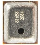 Micro für J320F Samsung Galaxy J3 (2016)