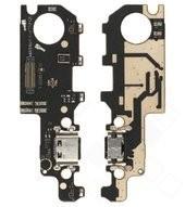 Charging Board + Flex für Xiaomi Mi Max 3