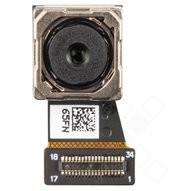 Main Camera 21MP für F3211 Sony Xperia XA Ultra