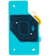 Antennen Modul + NFC für F5321 Sony Xperia X compact