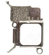Earpiece Bracket für iPhone 5S, SE
