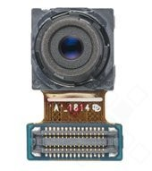 Front Camera 24MP für A605FN Samsung Galaxy A6+ (2018)