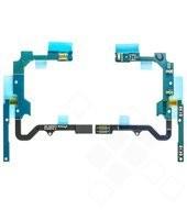 Flex für Volume key für Samsung Galaxy A5