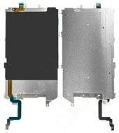 Heat Protector Shield für Apple iPhone 6 Plus