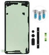 Adhesive Tape Rework Sticker Kit für G973F Samsung Galaxy S10