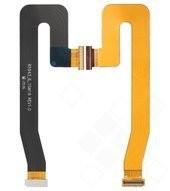 LCD Flex für T500, T505 Samsung Galaxy Tab A7