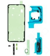 Adhesive Tape Kit für G960FD Samsung Galaxy S9 Duos