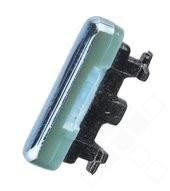 Power Key für (HRY-LX1) Honor 10 Lite - sky blue