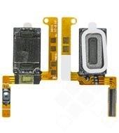 Lautsprecher Flex für N915F Samsung Note Edge