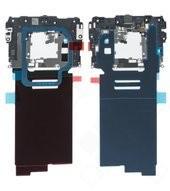 Holder Motherboard für HMA-L09, HMA-L29 Huawei Mate 20