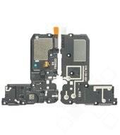 Loudspeaker für N960F Samsung Galaxy Note 9