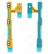 Side Key Flex für ANE-L01, ANE-L21 Huawei P20 lite