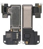 Earspeaker für Apple iPhone 11 Pro