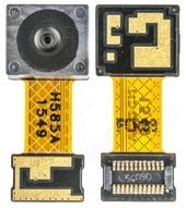Front Camera 8 MP für K580 LG X Cam