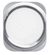 Home Button für iPhone 5S, SE - white