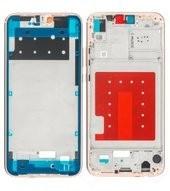 Front Frame für ANE-L01, L21 Huawei P20 lite - sakura pink