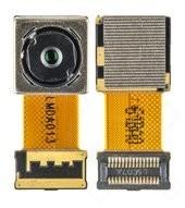 Main Camera 13 MP für K580 LG G X Cam