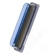 Side Key für J610F Samsung Galaxy J6+ - grey