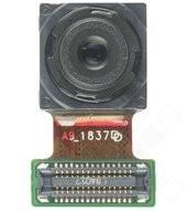 Front Camera 24MP für A920F Samsung Galaxy A9 (2018) orig.