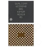 IC WCD9340 Audio für Xiaomi Mi 8
