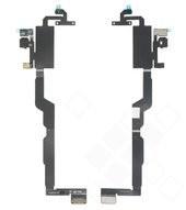 Proximity Sensor + Flex für Apple iPhone Xs