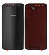 Battery Cover für STF-L09 Honor 9, STF-L19 Honor 9 Premium - black
