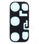Adhesive Tape Camera Window für G980F, G981B Samsung Galaxy S20, S20 5G