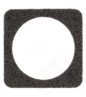 Camera Sponge für TA-1119, TA-1128 Nokia 8.1