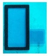 Adhesive Tape Loudspeaker für Sony Xperia Z5 E6603...