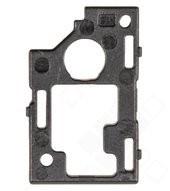 Halterung Sensor Flex für Sony Xperia X compact F5321