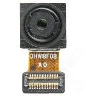 Front Camera 2MP für Huawei n.ori.