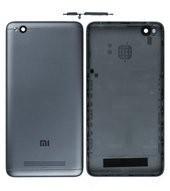 Battery Cover für Xiaomi Redmi 4a - black