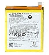 Motorola Li-Ionen Akku für XT1952 Motorola Moto G7 Play