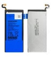 Samsung Li-Ion-Akku EB-BG928ABE für G928F Samsung Galaxy S6 Edge +