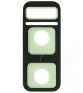 Adhesive Tape Camera Lens für N950F Samsung Galaxy Note 8