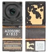 Front Camera 20MP für Xiaomi Pocophone F1