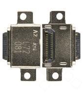 Charging Port für G950F, G955F Samsung Galaxy S8, S8+