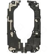 Antenna für G930F Samsung Galaxy S7