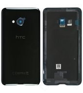 Battery Cover für HTC U Play - brilliant black
