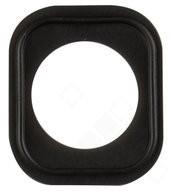 Home-Button Rubber Gasket für iPhone 5
