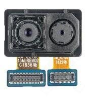 Main Camera 13MP für J610F Samsung Galaxy J6+