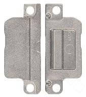 Guide Rail Slider Key für GM1910 OnePlus 7 Pro