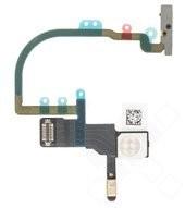 Power Flex für Apple iPhone Xs Max