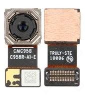 Main Camera 13MP für XT1922 Motorola Moto G6 Play n.ori.