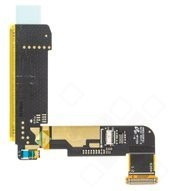 LCD Connector Flex für N950F Samsung Galaxy Note 8