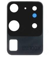 Window Display Main Camera für G988B Samsung Galaxy S20 Ultra