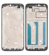 Main Frame für XT1955 Motorola Moto G7 Power - marine blue