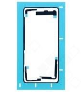 Adhesive Tape Battery Cover für ELE-L29, ELE-L09 Huawei P30
