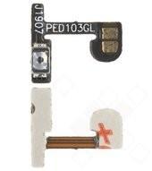 Power Key Flex für GM1910 OnePlus 7 Pro